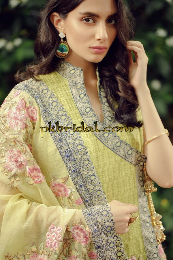 zarqash-premium-luxury-collection-2019-13