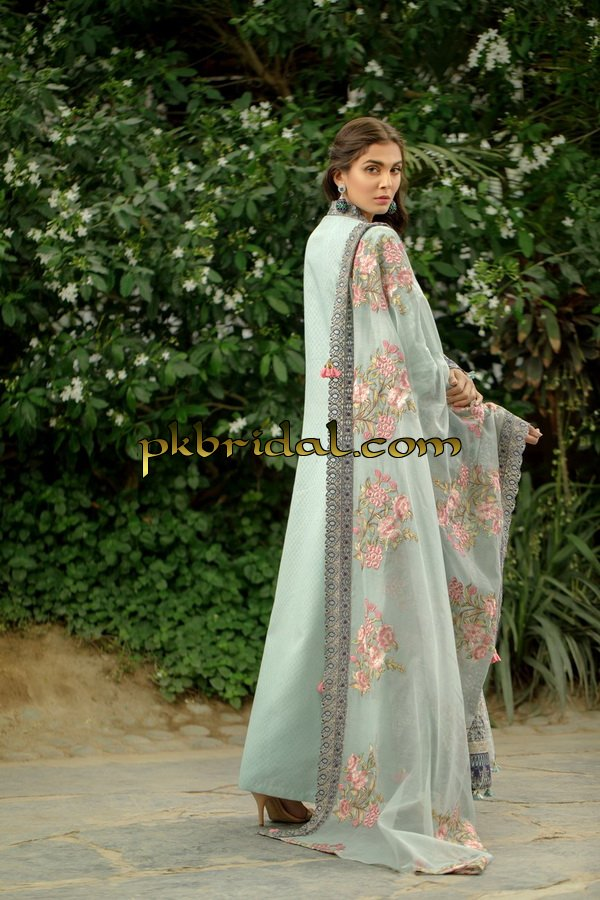 zarqash-premium-luxury-collection-2019-15