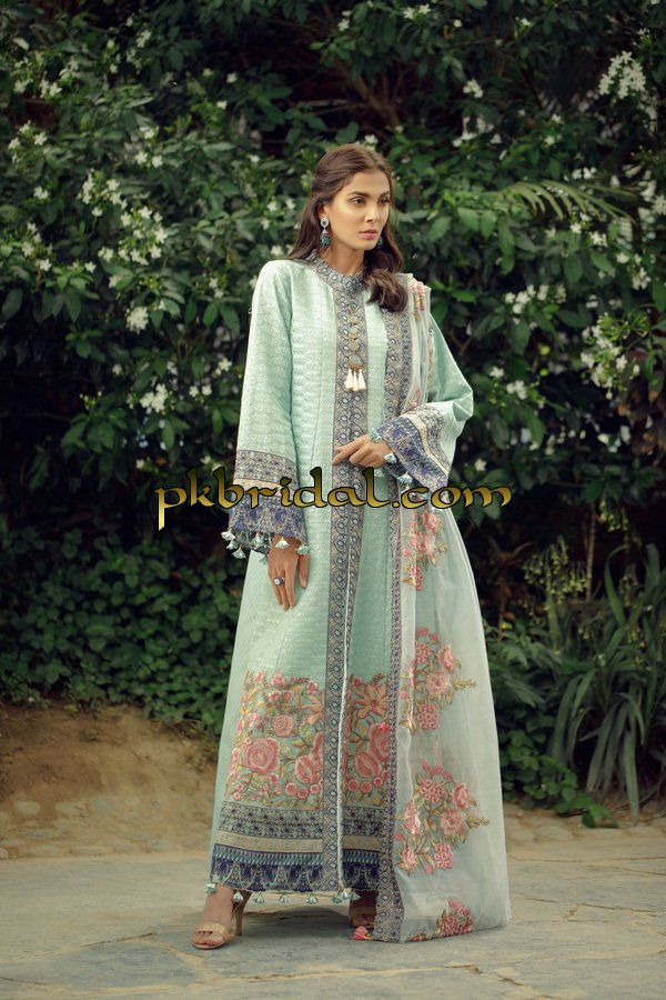 zarqash-premium-luxury-collection-2019-17