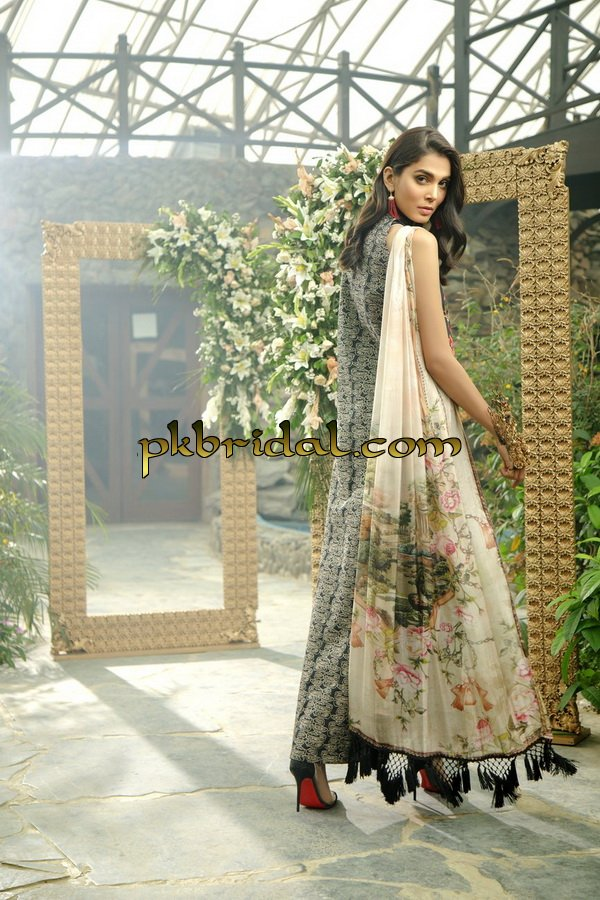 zarqash-premium-luxury-collection-2019-2