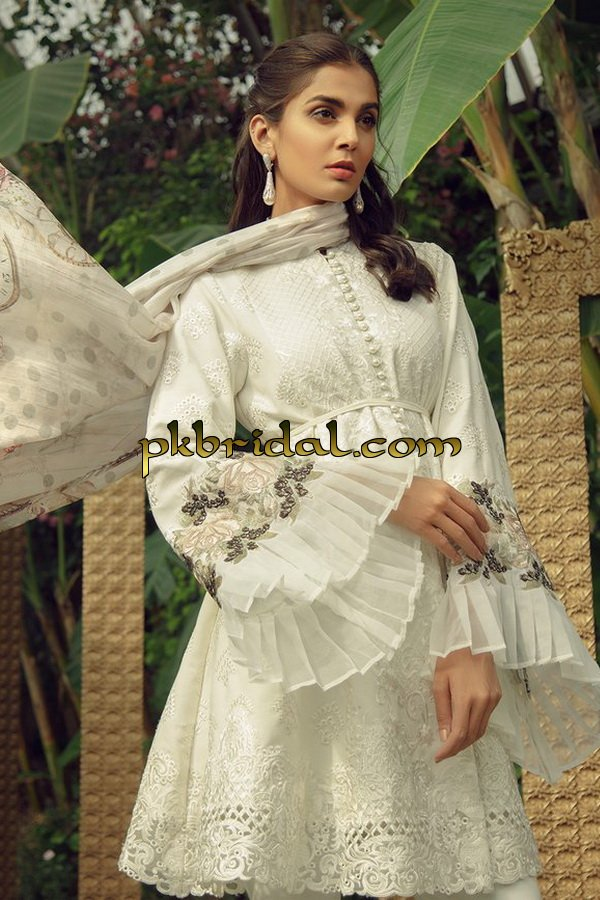 zarqash-premium-luxury-collection-2019-25