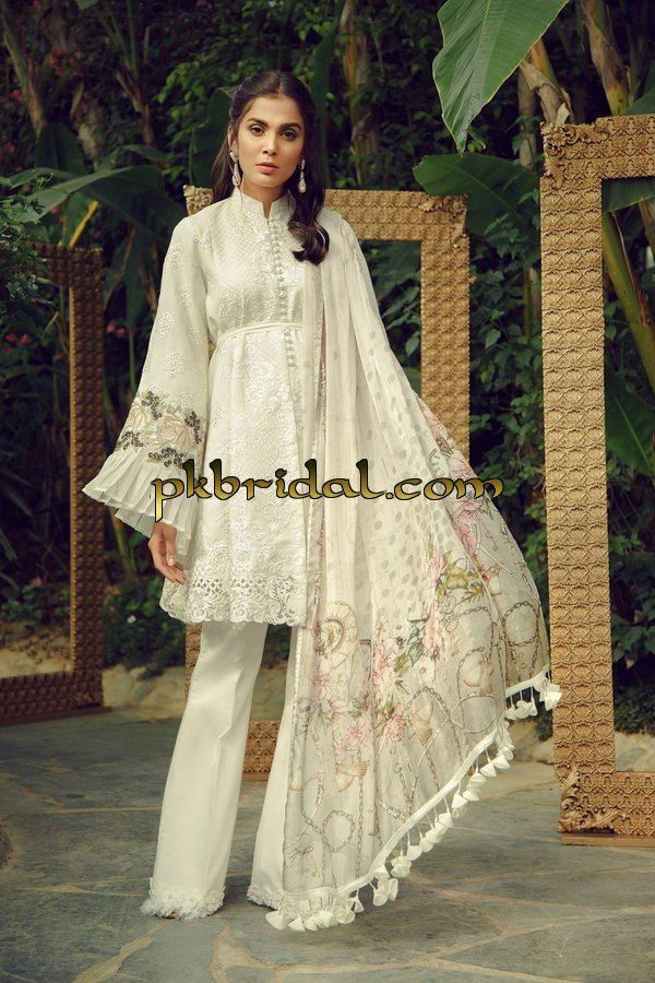 zarqash-premium-luxury-collection-2019-26