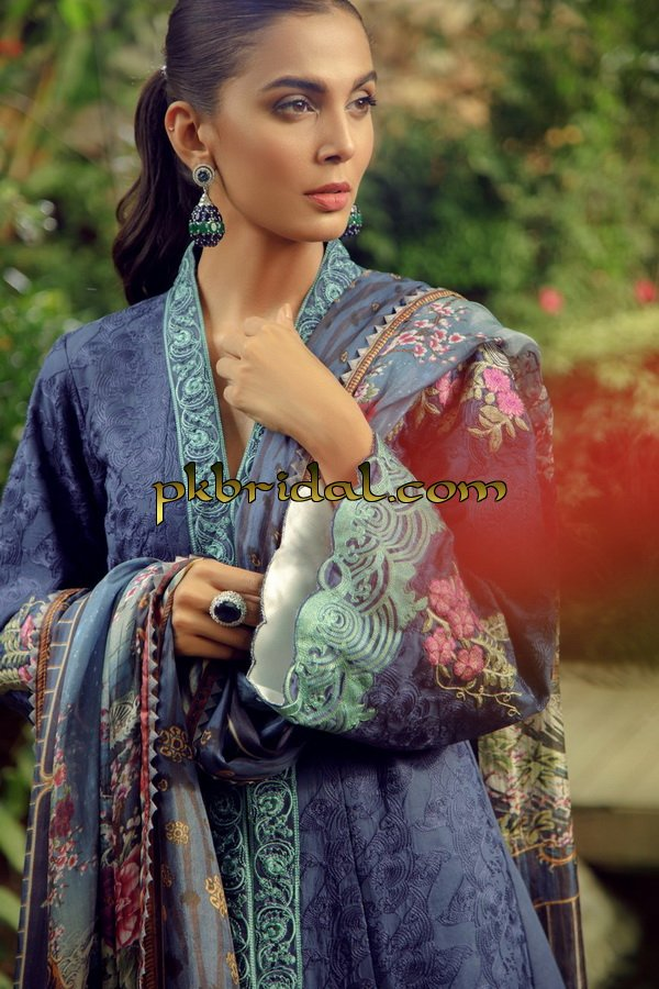 zarqash-premium-luxury-collection-2019-27