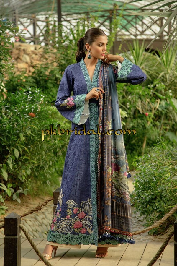 zarqash-premium-luxury-collection-2019-28