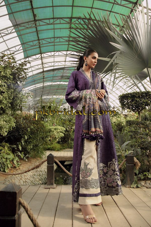 zarqash-premium-luxury-collection-2019-29
