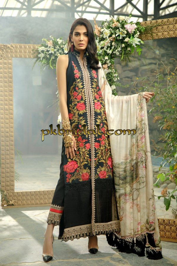zarqash-premium-luxury-collection-2019-3