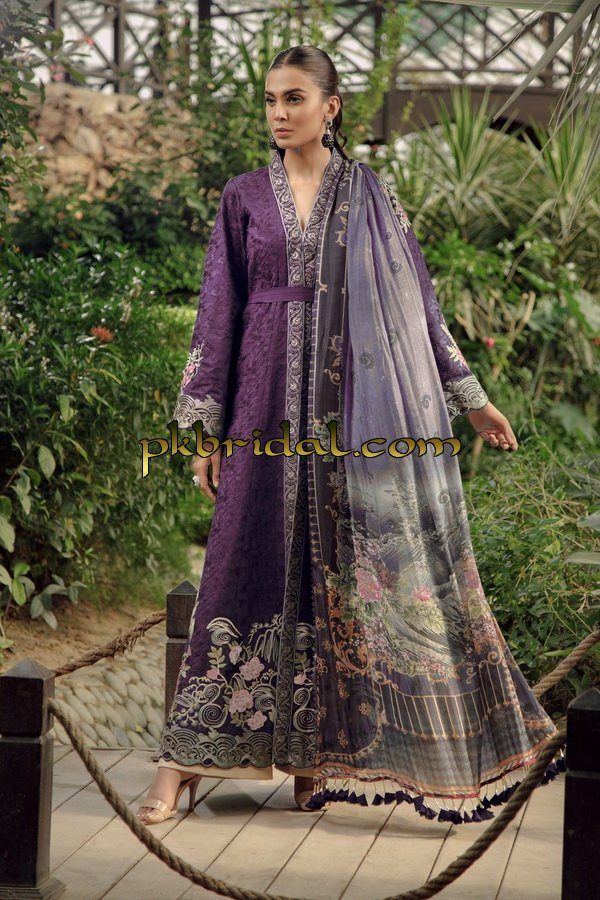 zarqash-premium-luxury-collection-2019-30