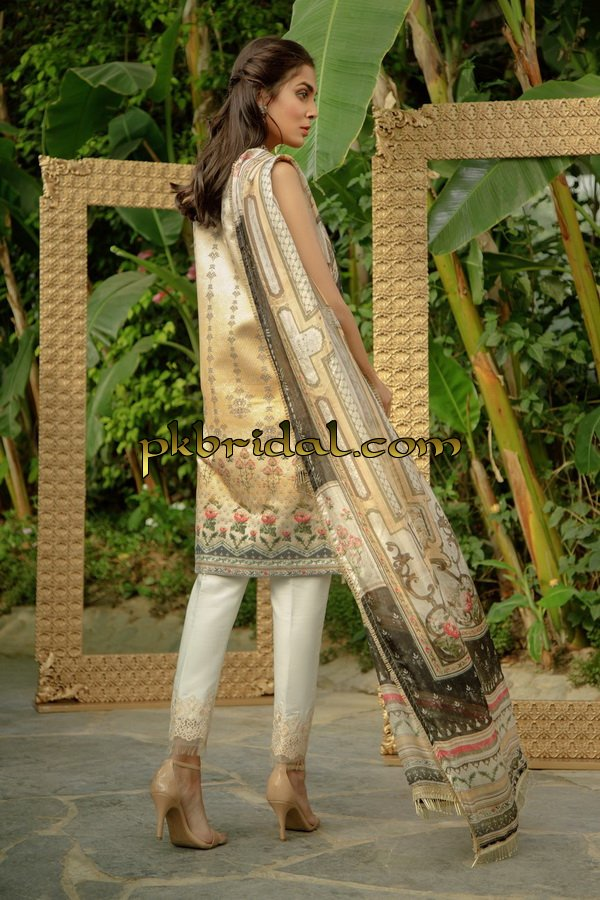 zarqash-premium-luxury-collection-2019-31