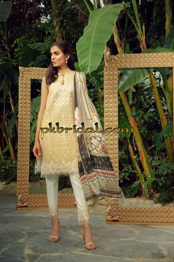 zarqash-premium-luxury-collection-2019-32