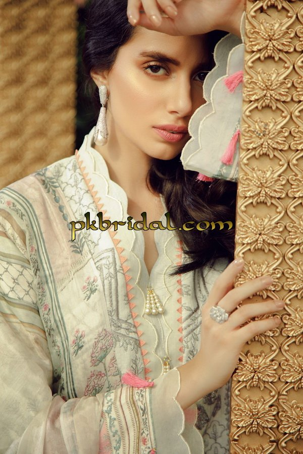 zarqash-premium-luxury-collection-2019-33