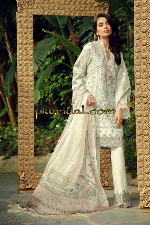 zarqash-premium-luxury-collection-2019-34