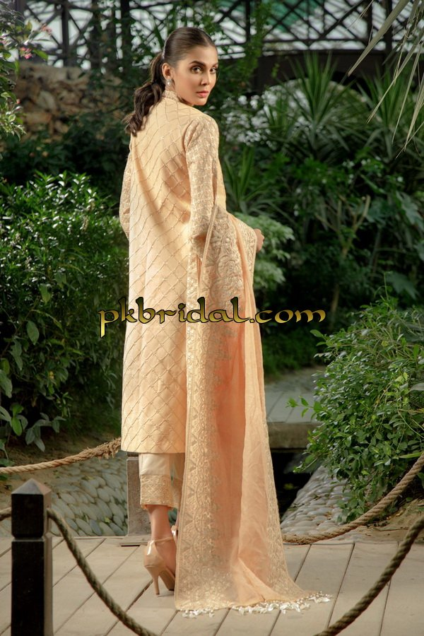 zarqash-premium-luxury-collection-2019-35