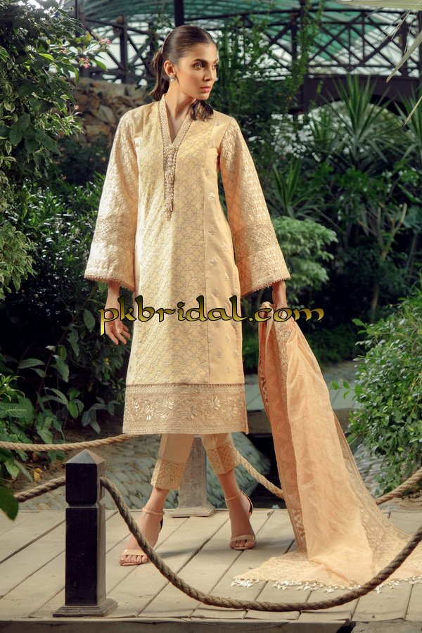 zarqash-premium-luxury-collection-2019-36