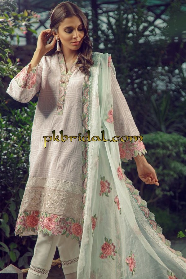 zarqash-premium-luxury-collection-2019-38