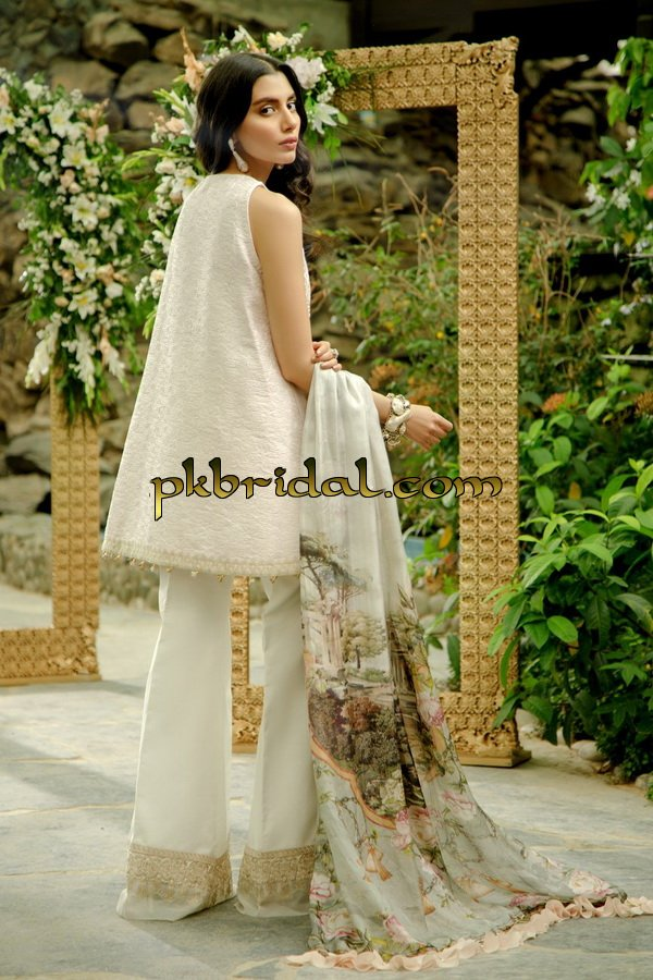 zarqash-premium-luxury-collection-2019-4