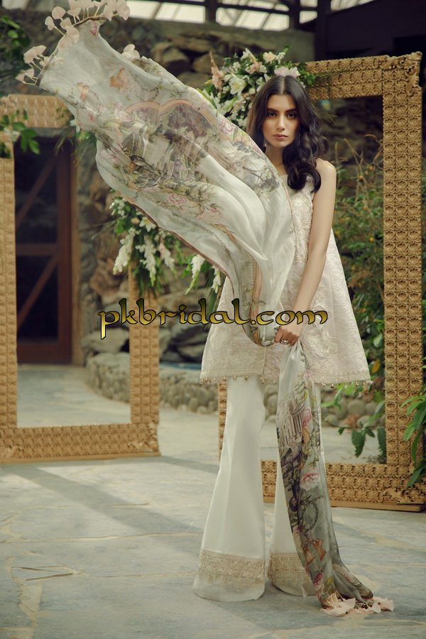 zarqash-premium-luxury-collection-2019-5