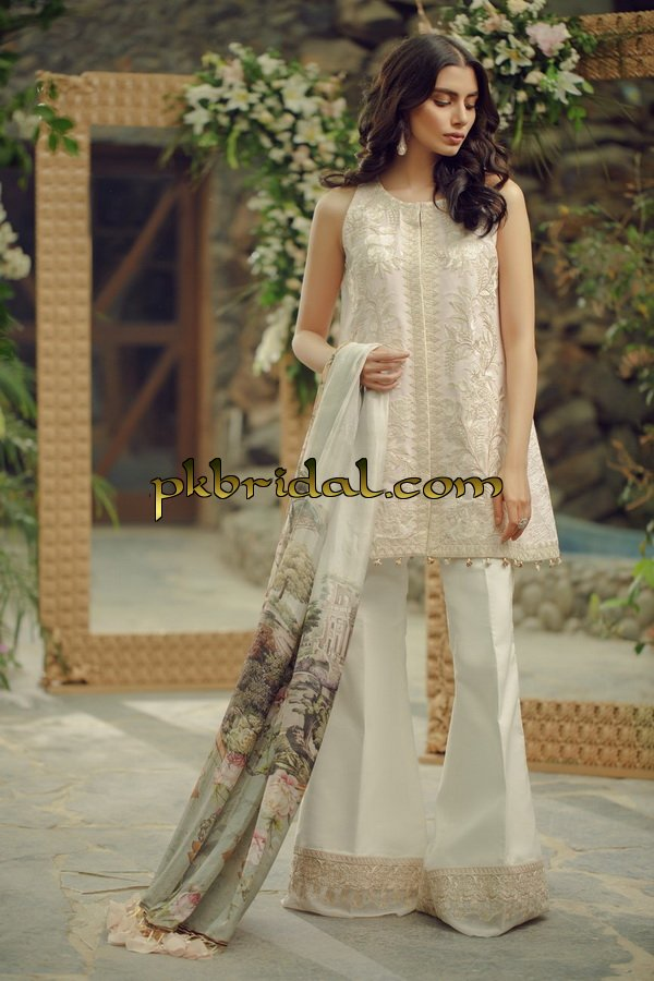zarqash-premium-luxury-collection-2019-6