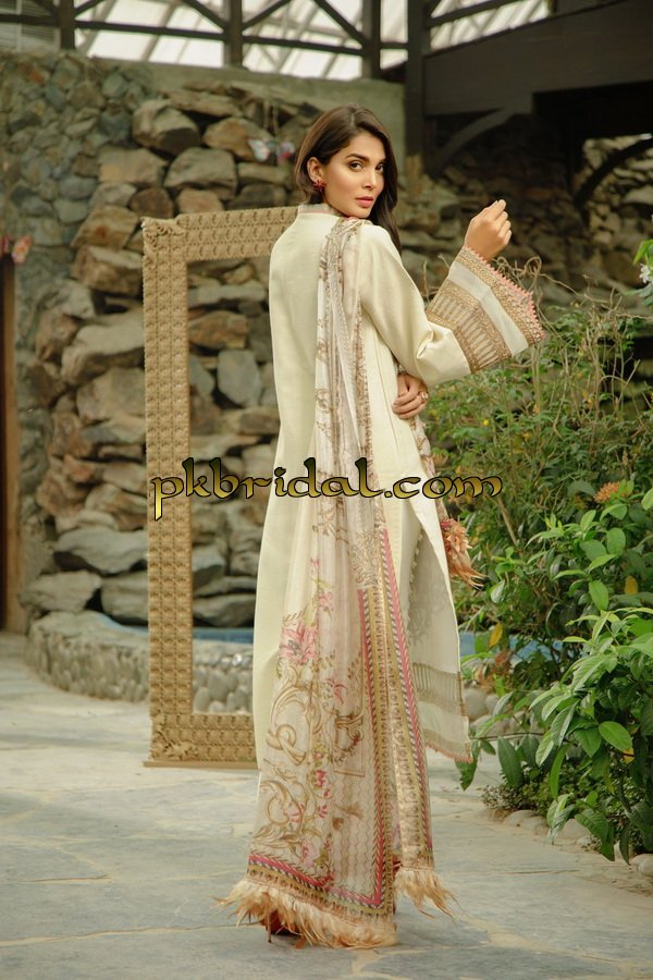 zarqash-premium-luxury-collection-2019-7