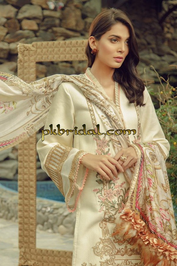 zarqash-premium-luxury-collection-2019-8