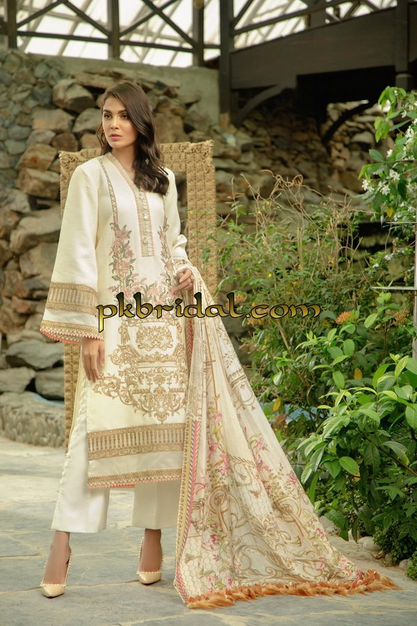 zarqash-premium-luxury-collection-2019-9