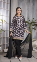 zebaish-amor-digital-printed-lawn-2019-15