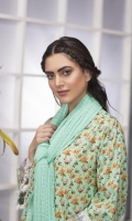 zebaish-amor-digital-printed-lawn-2019-18