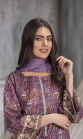 zebaish-amor-digital-printed-lawn-2019-20