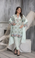 zebaish-amor-digital-printed-lawn-2019-3