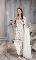 zebaish-amor-digital-printed-lawn-2019-5