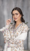 zebaish-amor-digital-printed-lawn-2019-6