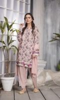 zebaish-amor-digital-printed-lawn-2019-7