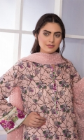 zebaish-amor-digital-printed-lawn-2019-8