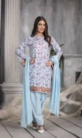 zebaish-amor-digital-printed-lawn-2019-9