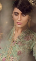 zebaish-gul-e-noor-embroidered-chiffon-2019-1
