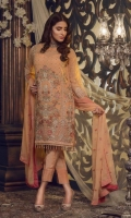 zebaish-gul-e-noor-embroidered-chiffon-2019-10
