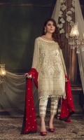 zebaish-gul-e-noor-embroidered-chiffon-2019-12