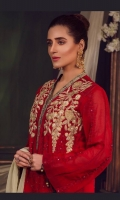 zebaish-gul-e-noor-embroidered-chiffon-2019-14