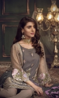 zebaish-gul-e-noor-embroidered-chiffon-2019-2