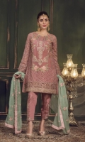 zebaish-gul-e-noor-embroidered-chiffon-2019-7