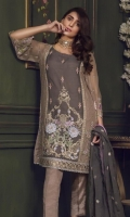 zebaish-gul-e-noor-embroidered-chiffon-2019-9