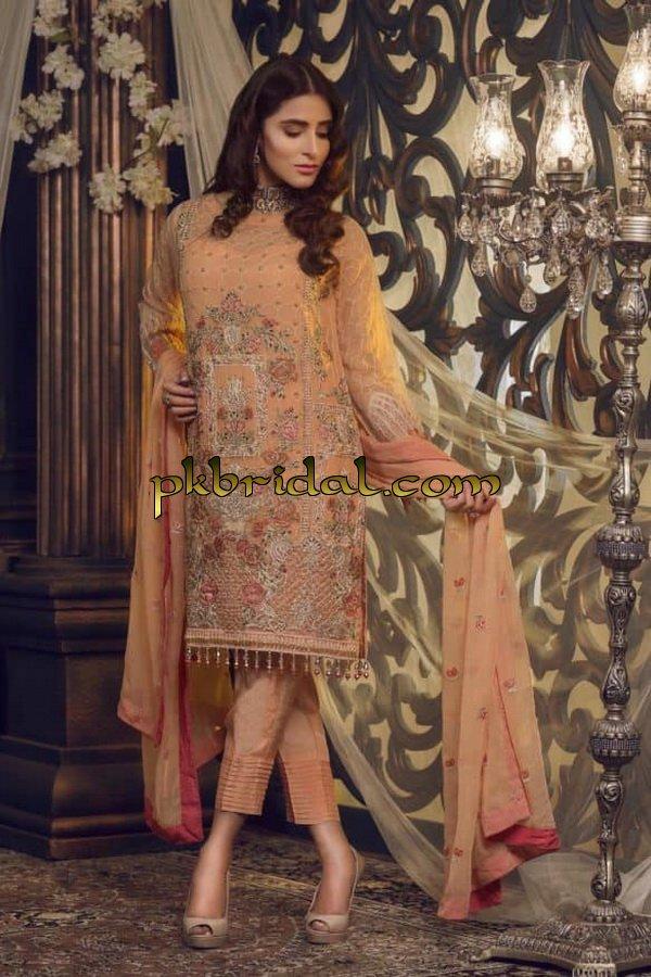 zebaish-gul-e-noor-embroidered-chiffon-2019-10