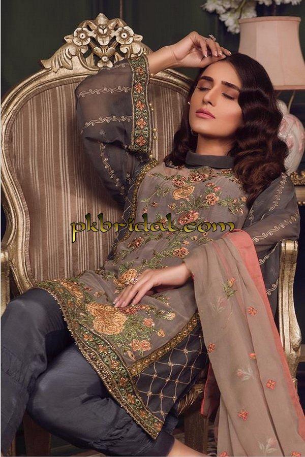 zebaish-gul-e-noor-embroidered-chiffon-2019-13