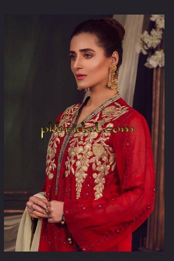 zebaish-gul-e-noor-embroidered-chiffon-2019-14