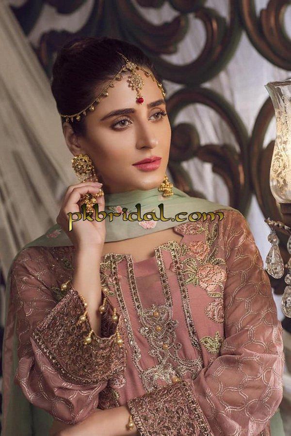 zebaish-gul-e-noor-embroidered-chiffon-2019-5