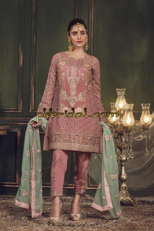 zebaish-gul-e-noor-embroidered-chiffon-2019-7