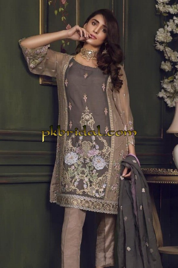 zebaish-gul-e-noor-embroidered-chiffon-2019-9