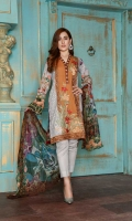zebaish-jules-digital-print-embroidered-lawn-2019-11