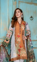 zebaish-jules-digital-print-embroidered-lawn-2019-12