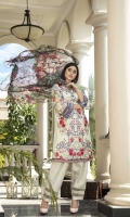 zebaish-orchid-spring-lawn-collection-2019-11