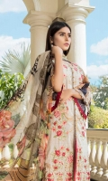 zebaish-orchid-spring-lawn-collection-2019-14